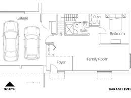 Garage Size Single Car Garage Door Sizes 2015 Personal Blog Dimensions 2 Car