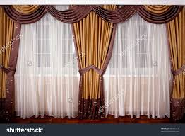 best 25 modern curtains ideas modern design beautiful curtains pleasurable inspiration awesome