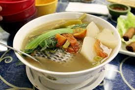 5 delectable filipino foods for weight loss u2013 filipino foods and
