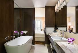 virtual room layout fabulous interior u decor virtual bathroom