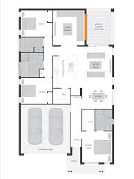 albany floorplans mcdonald jones homes