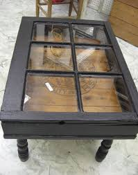 Diy Coffee Tables - diy coffee tables make a coffee table out of a salvaged window i