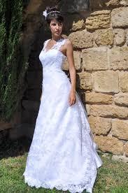 robes de mariã es 75 best robe images on album dress and wedding dressses