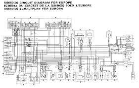 kz650 info z650 b4c4f1 european model wiring diagram components