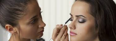 makeup artist makeup artist questions hiring workable