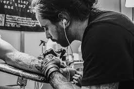 oporto tattoo convention 2017 swomagazine com