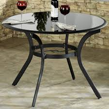 Patio Tables Only Estes Outdoor Dining Furniture