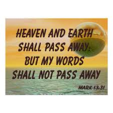bible verse gifts bible verse gifts t shirts posters other gift ideas