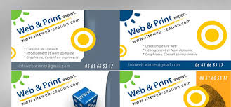 Business Card Backgrounds Free Download Business Card Template Free Vectors Ui Download