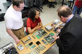 Iti Job Electrician Information Technology Training Program Courses U0026 Degree Near Me