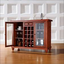 white bar cabinets for sale cabinet ideas to build large size of dining room black home bar furniture small corner bar