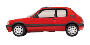 peugeot 205 buying guide peugeot 205 gti drive my blogs drive