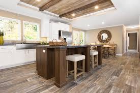 Jack Arnold Floor Plans Clayton Homes Of Festus Mo Mobile Modular U0026 Manufactured Homes