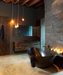Dark Bathroom Ideas Bathroom Light Fixtures For Bathrooms 2017 Bathroom Design