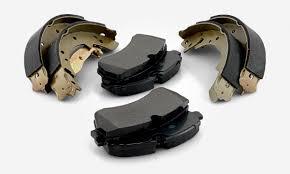 nissan versa brake pads brake repair in rochester wa