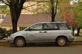 minivan nissan nissan axxess price modifications pictures moibibiki