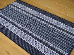 Area Rugs With Rubber Backing Washable Area Rugs With Non Slip Backing Deboto Home Design
