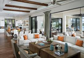 model home interior decorating model home interior decorating for interior design model homes
