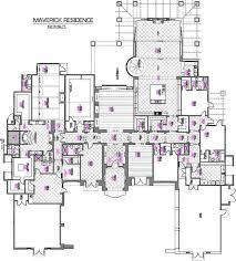 luxury floor plans luxury home floor plans with pictures architectural designs