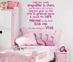 best wall art for teens 75 for your wall art over bed with wall