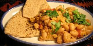 regime cuisine et libido meatless monday ful for huffpost