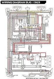 15 best oto blueprint car images on pinterest templates car