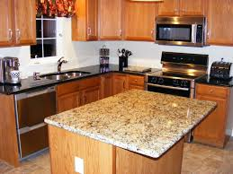 show your backsplash give ideas for mine