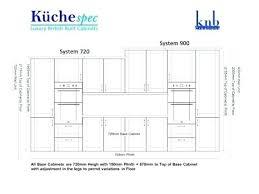 standard height of kitchen cabinet standard wall cabinet heights kitchen wall cabinet height standard