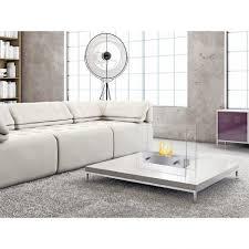 living room wallpaper hd tabletop fireplace for living room