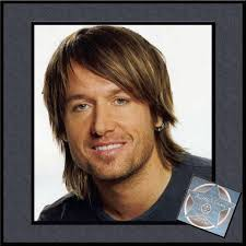 without you keith urban mp free download 55 best keith urban images on pinterest keith urban male country