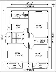 design house plans yourself free amazing bat house plans free pictures best idea home design