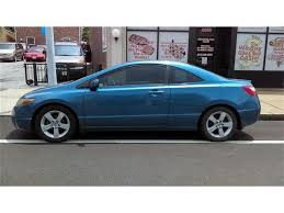 2006 honda civic 2 door honda civic 2 door in missouri for sale used cars on buysellsearch