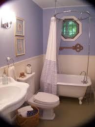 100 www bathroom design ideas kitchen design ideas bathroom www bathroom design ideas 19 bright and inviting tiny bathroom design ideas