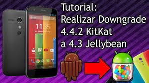 android 4 2 jelly bean videotutorial downgrade android 4 4 2 kitkat a 4 3 jellybean