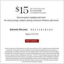 Pottery Barn Free Shipping Codes Looking Kohls Printable Coupons In Stores U0026 Kohls Promo Codes