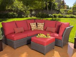 Patio Furniture Cushions Clearance Fashionable Design Wayfair Patio Furniture Covers Cushions