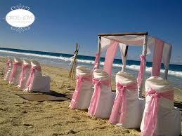wedding arch used pink theme wedding really like the wedding arch warm