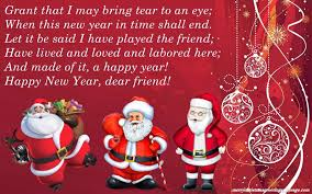 quotes about christmas drinking funny merry christmas messages wishes images