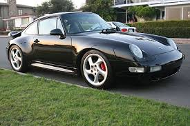 how much does a porsche s cost why do 993 s cost so much rennlist porsche discussion forums