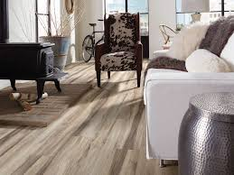 Flexible Laminate Flooring Shaw Alto Plus Noce Engineered Vinyl Plank 6 5mm X 8 X 72
