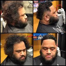 royals elite barber salon 47 photos u0026 11 reviews barbers