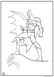 28 batman coloring pages images batman arkham