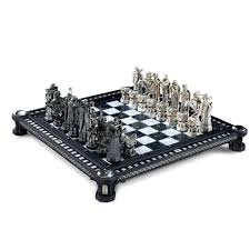 Chess Table Amazon 122 Best Home Deco Chess Sets Images On Pinterest Chess Sets