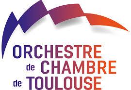 orchestre chambre toulouse culture 31 orchestre de chambre de toulouse
