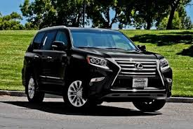2015 lexus gx 460 redesign lexus gx 460 redesign 2016 2018 2019 car release and reviews