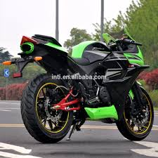 cbr motorcycle china cbr china cbr manufacturers and suppliers on alibaba com