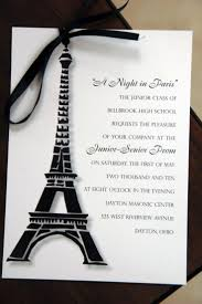 best 25 prom invites ideas on pinterest proms tickets old