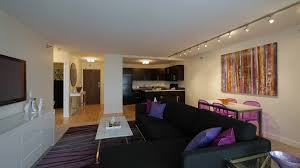 Cheap 2 bedroom apartments in chicago