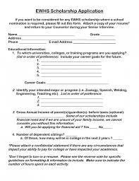 how do i format a resume elegant how do i fill out a resume resume format web