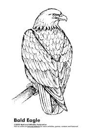 105 best patriotic coloring pages images on pinterest memorial